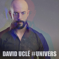 Digue'm que sí, David Font Uclé, David Uclé, Univers, #Univers