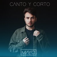 Mayo, Canto y corto, Guillem Caballer Mayo