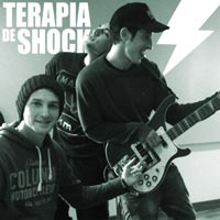 Teràpia de Shock, Sweet Jane